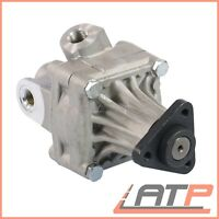 1x POWER STEERING PUMP HYDRAULIC BMW 3 SERIES E36 320-328