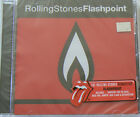 FLASHPOINT - THE ROLLING STONES (CD) NEUF SCELLE