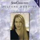 Juliane Werding - Starcoll. 2 CD NEU - Am Tag, als Conny Kramer starb - Hey Jude