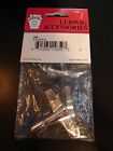 Ludwig P40 Super Sensitive Snare Drum Key, NEW, Worldwide Shipping