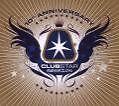 Various - Clubstar Session-10th Anniversary Mixed By Henri Kohn