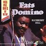 Fats Domino : Blueberry Hill CD
