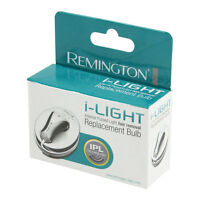 REMINGTON i-LIGHT REPLACEMENT BULB SP-IPL for IPL5000 / IPL4000 SYSTEMS
