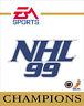 NHL 99 (Budget)
