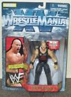 WWF WWE Stone Cold Steve Austin Series 7 Figure MOC Jakks Wrestling WCW ECW TNA#