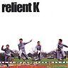 Relient K CD
