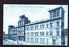 Cartolina Modena Palazzo Reale Residenza Scuola Militare HD101
