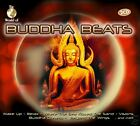 CD Bouddha Beats The World Of (monde de) d'Artistes divers 2CDs