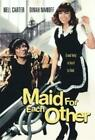 Maid For Each Other (DVD, 2003)