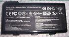 Batterie D'ORIGINE MSI CX600 CX620 91NMS17LD4SU1 L74