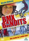 BMX Bandits (DVD, 2007)