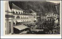 WILDBAD Schwarzwald ~1940/45 Bromsilber Ansichtskarte
