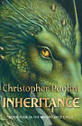 Inheritance ' Paolini, Christopher