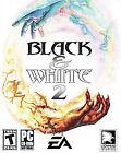 Black & White 2 (PC, 2005) - European Version