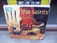 The Saints - Spit The Blues Out - 180g LP Vinyl//Neu&OVP