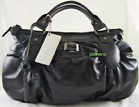 FIORELLI HANDHELD GRAB BAG PURSE PERFECT FOR AN OCCASION BNWT!!
