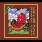 Waiting for Columbus [Expanded] by Little Feat (CD, Apr-2002, 2 Discs, Rhino (Label))
