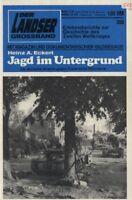 Der Landser Grossband Nr. 0366 ***Z 1-***