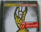 VOODOO LOUNGE - THE ROLLING STONES (CD) NEUF SCELLE