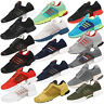 Adidas Climacool 1 Schuhe Herren Damen Laufschuhe Sneaker Clima Cool Runner Flux
