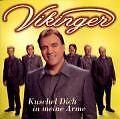 Vikinger - Kuschel Dich in Meine Arme - CD