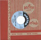 """THE SAXONS 'Camel Walk' Part 1 & 2 7"""" single NEW surf exotica dick dale ventures"""