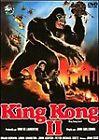 KING KONG 2 - 1986