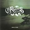 Dead Letters, The Rasmus, Very Good Extra tracks