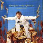 One Night Only, Elton John, Very Good Special Edition