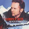 Love And The Russian Winter, Simply Red, Very Good CD