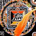 The Distance To Here, Live, Very Good CD