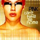 Can't Take Me Home, Pink, Very Good Soundtrack