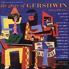 The Glory Of Gershwin, Larry Adler, Various Artists, Very Good CD