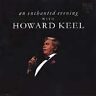 Enchanted Evening With..., Keel Howard, Very Good Import