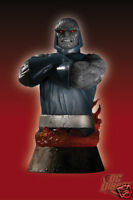 DC Direct Villains of the DCU:  Darkseid Mini-Bust  1198/3000 5.75 inches tall