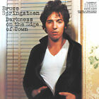 Bruce Springsteen Darkness on the Edge of Town 1990 Columbia CD