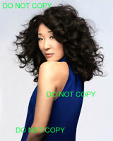 SANDRA OH - 8x10 Photo - SEXY