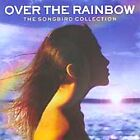 Over The Rainbow - The Songbird Collection, Various Artists, Very Good CD