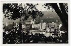 Abbazia - viaggiata nel 1931