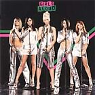 Sound Of The Underground, Girls Aloud CD | 0602498653159 | Acceptable