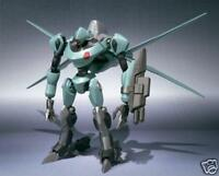 Robot Soul Spirits Tamashii 032 Code Geass Akatsuki Flight figure Bandai