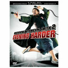 An Evening With Kevin Smith 2, Evening Harder (DVD, 2006, 2-Disc Set) NEW SEALED