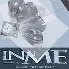 Caught: White Butterfly, INME, Very Good CD