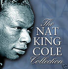 CD Nat King Cole The nat king cole Collection 2CDs