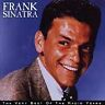 The Very Best of the Radio Days, Sinatra, Frank, Very Good CD
