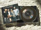 Van Halen - Jump Live Love walks in Mine all Mine Eagles Fly Maxi CD LIVE