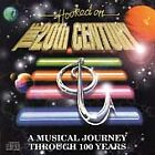 Various-Hooked on the 20th CD Import Very Good