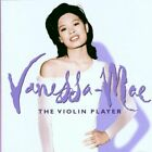 The Violin Player, Vanessa-Mae, Very Good CD