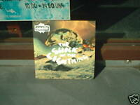 "Oasis - The Shock Of The Lightning - 7"" Single Vinyl"
