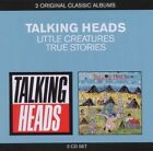 Talking Heads - Classic Albums (2in1) - CD